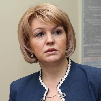 Лєщенко Олена Євгеніївна