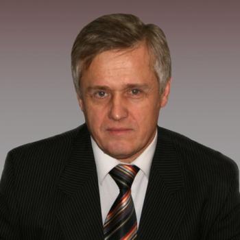 Алєксєєв Олексадр Петрович